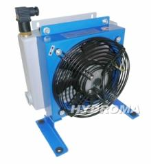 Cooler air MG AIR 2020K-230/400V,48-37ASP
