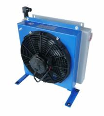 Cooler air MG AIR 2024K-12V, 48-37 °C KOBIT