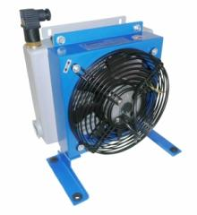Cooler air MG AIR 2030K, 230/400V, 60-49 °C