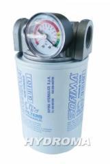 Фильтр всасывающий AMF15E11S110/1ECV1