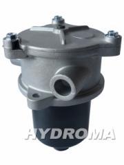 Filter drain RFM20CV1B410/00