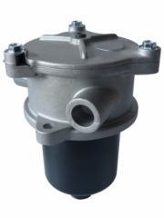Фильтр сливной RFM8CV1B310/Y0