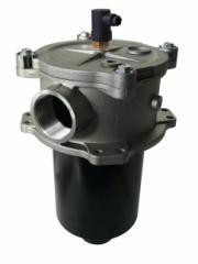 Фильтр сливной RFM80FD1B710/R20