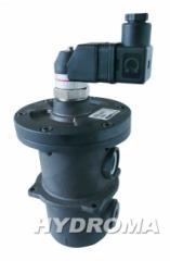 Фильтр сливной MRH8BMS1B10/D2
