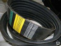D-5300 belts on the combine the Field effec