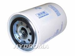 Элемент фильтрующий CA151ECD1