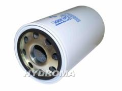 Элемент фильтрующий CA302ECD1