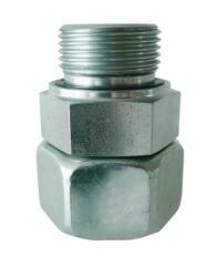 Фитинг E717-125S (EGESD25SR-WD) (1)