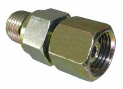 Фитинг E717-308S (P-EGESD8SM-WD) (14x1,5)