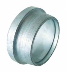 Кольцо врезное E342-16S (P-R16S)