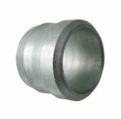 Кольцо врезное E342-10L (P-R10L/S)