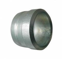 Кольцо врезное E342-12L (P-R12L/S)