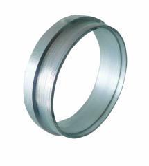 Кольцо врезное E342-38S (P-R38S)