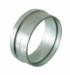 Кольцо врезное P-R22L