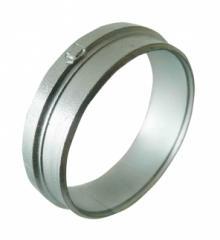 Кольцо врезное P-R35L