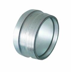 Кольцо врезное E342-20S (P-R20S)