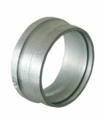 Кольцо врезное P-R18L