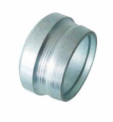 Кольцо врезное E342-14S (P-R14S)