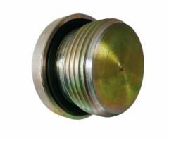 E336-33x2 cap (VS-M 33x2-WD)