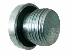 Заглушка E336 - 18 x 1, 5 (VS-M 18 x 1, 5-WD)
