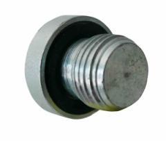 Заглушка E336-1/8 (VS-R-1/8-WD)