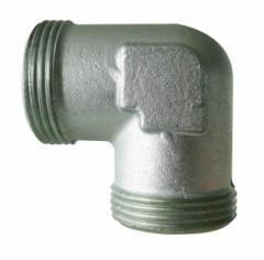 Угольник E222-28L O.M.  (WS28L)