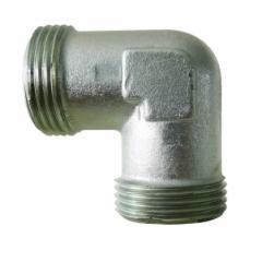 Угольник E222-22L O.M.  (WS22L)