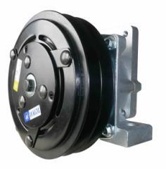 Муфта электромагнитная 12V, 10KGM30901