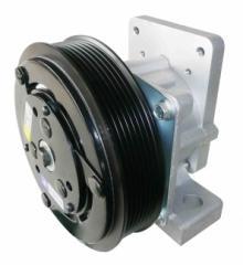 Муфта электромагнитная 12V, 10KGM30901-1
