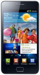 Телефон сотовый Samsung Galaxy S II i9100