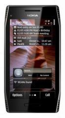 Телефон Nokia X7-00