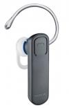 Гарнитура Nokia BH-108