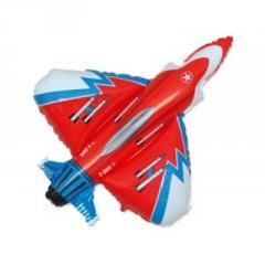 Sphere folgirovanny F Figure 11 Fighter red FM