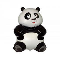 Sphere folgirovanny F Figure 11 Panda of FM