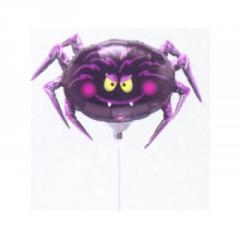 Sphere folgirovanny A M Figura Spider of A30