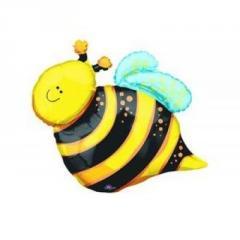 Sphere folgirovanny A M Figura Bee of A30