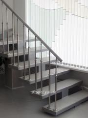 Ladder for office