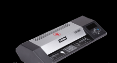 Rayson ML-280i laminator