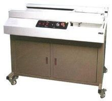 Automatic Bender PB-6000HA