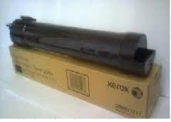 Toner cartridge black (26k)/7530-7556/WCC 7525