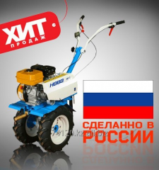 Мотоблок НЕВА МБ-2С-7,