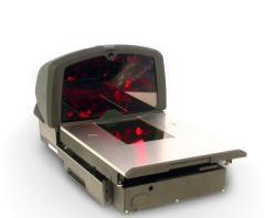 Весовой Модуль Штрих ВМ-100М Для Metrologic