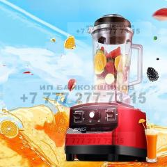 Blender, SKG1366 grinder