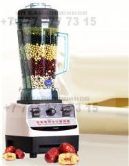 Blender, SC-787 grinder