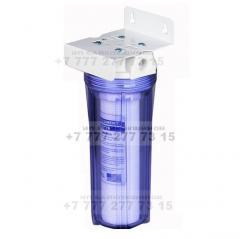 A vizvezetékes filterek ( szürők )