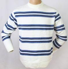 Мужская одежда из трикотажа