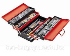 Box with tool 101 set pr FORCE 50235-101