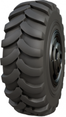 Tires industrial 23,5-25 NorTec for loaders and
