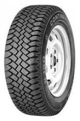 Tires for driving on snow, winter tires