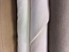 Fabric cashmere (shir-140)